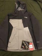 men s mountain light jacket the north face men s mountain light triclimate jacket xxlarge tnf