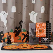 halloween signs for yard halloween decor kohl u0027s