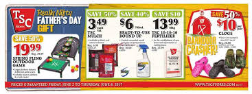 tsc black friday flyers for tsc sales flyer www gooflyers com