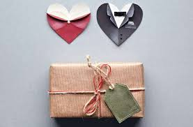 gifts to give your on wedding day gifts to give your on wedding day 100 images 22 best wedding