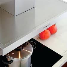 airforce hotte cuisine airforce hotte cuisine silverline hotte cuisine murale boreal inox