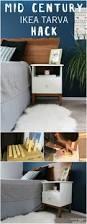 mid century ikea hack ikea hacks for your home decor u2022 diy home decor