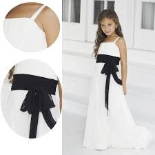 dress honey picture more detailed picture about 2015 simple