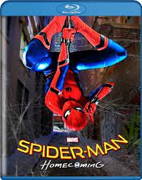 Spiderman Meme Desk - spiderman desk meme meaning hostgarcia