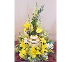 florist nashville tn sympathy flowers in nashville tn and franklin tn delivery