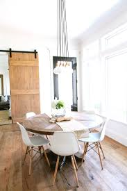 best 25 modern dining table ideas only on pinterest spectacular