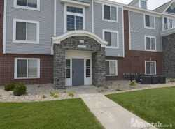 2 Bedroom Apartments In Champaign Il Houses For Rent In Champaign Il Rentals Com