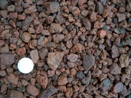 Rocks For Landscaping by Lava Rocks For Landscaping Home Depot Design And Ideas