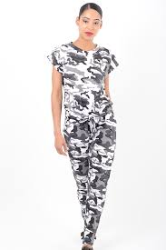 stylish jumpsuits stylish white camo jumpsuit stylish clothes camo jumpsuits