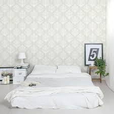 Removable by Damask Removable Wallpaper Tile