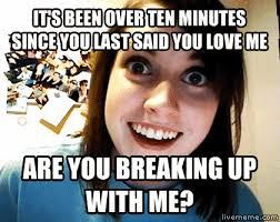 Funny Hilarious Memes - lol funny hilarious meme memes humor comic jokes joke comics