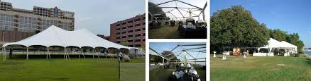 party rentals chesapeake va event rentals hampton roads virginia