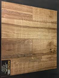 12 Laminate Flooring Largest Selection Of Vinyl Floors In Mississauga Toronto And The