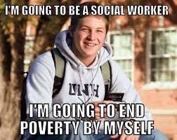 Social Worker Meme - social work memes congratulations new graduates jane addams and