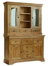 kitchen dresser ideas stylish design ideas kitchen dresser oak kitchen dresser t8ls