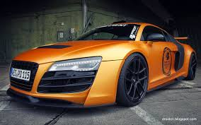 audi r8 car wallpaper hd audi r8 gt850 supercar hd desktop wallpaper hd wallpaper