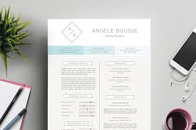 10 creative resumes to grab the recruiters attention designer