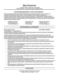 great resume sample lovely examples of a good resume with
