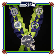 seahawk ribbon seahawk ribbon from lpd creations products ribbon and