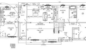 15 wonderful house plans with separate inlaw apartment home