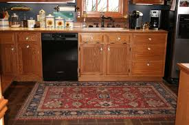 kitchen fair trade bunyaad rugs