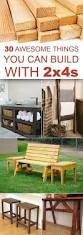 830 best images about diy on pinterest upholstery how to paint