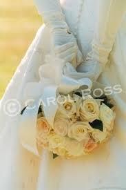 Barnes And Noble Doylestown Pa Carol Ross Photography New Hope Photographer Wedding Photographer