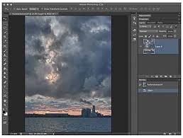 Photoshop Light Effects Creative Lighting Effects With Adobe Photoshop Cs6 U003e Lighting