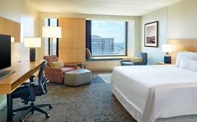 Traditional Room Design Dallas Accommodations Traditional Room The Westin Dallas