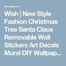 best 25 santa claus wallpaper ideas on pinterest images of