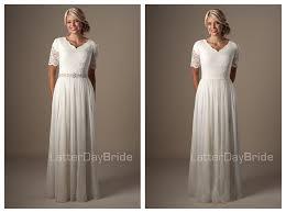 budget wedding dress 5 cheap wedding dresses you will adore latterdaybride