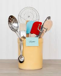 Kitchen Gift Ideas by For The Mom Who Loves To Cook Gift Ideas From Our Food Editors