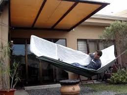 25 trending hammock bug net ideas on pinterest hammock tarp
