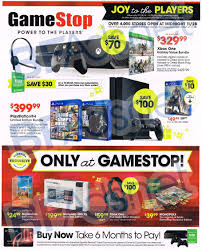 when is black friday ps4 xbox one chopped to 330 at gamestop for black friday slashgear