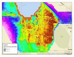Map Of Lake County Florida by Investigation Human Waste Fertilizes Farms But Fuels Toxic Algae