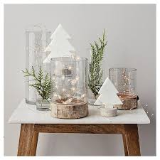 Decor Christmas Lights Target by Philips 90ct Dewdrop Micro Led Fairy String Lights Clear Target