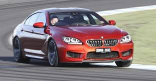 bmw m6 1990 bmw m6 review specification price caradvice