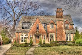 english tudor home english tudor style home all rights reserved contact fo flickr
