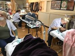 Make Up Classes In Denver The 15 Best Images About Training Programs On Pinterest Skin