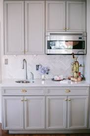 ton cuisine personnalisé 80 beautiful bespoke kitchens ideas for the of your home
