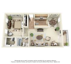 700 square feet apartment floor plan floor plans orchard hills apartment homes