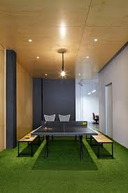 Office Meeting Table Singapore Butterfly Personal Rollaway Table Tennis Table Meeting Rooms