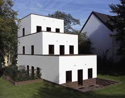 german house plans german houses residential buildings in germany e architect