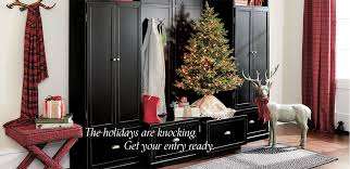 european inspired home furnishings ballard designs