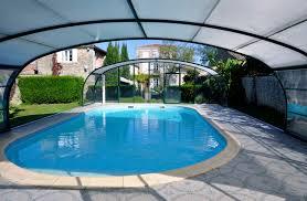 chambre d hote de charme aveyron chambres d hotes aveyron avec piscine newsindo co
