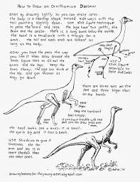 how to draw worksheets for the young artist how to draw an