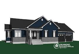 house plan w3133 v5 detail from drummondhouseplans com