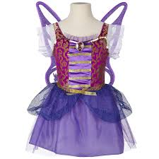 pirate halloween costume amazon com disney fairies pixie zarina pirate dress toys u0026 games