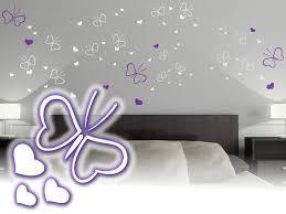 Schlafzimmer Wandtattoo Funvit Com Moderne Küchenzeile Grau Hochglanz