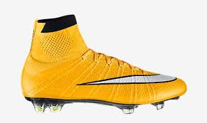 buy boots for cheap in india nike mercurial superfly 5 price in india vcfa